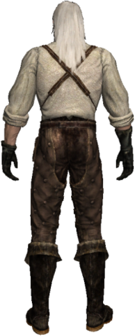 File:Geralt 1 back.png