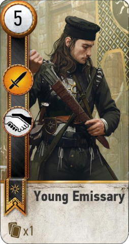 File:Tw3 gwent card face Young Emmisary 2.png