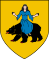 COA Ravix