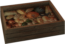 File:Fruit crate.png