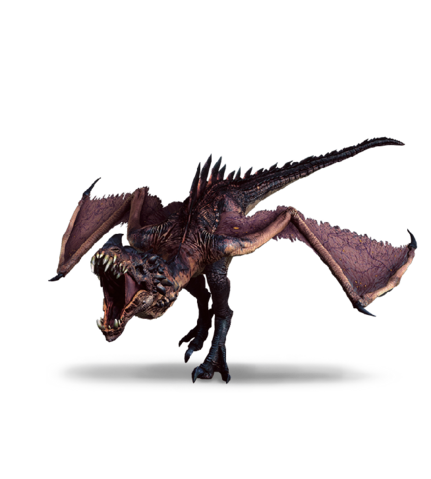 File:Tw3 journal wyvern.png