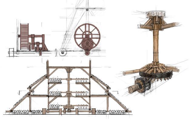 File:Tower-machine.jpg