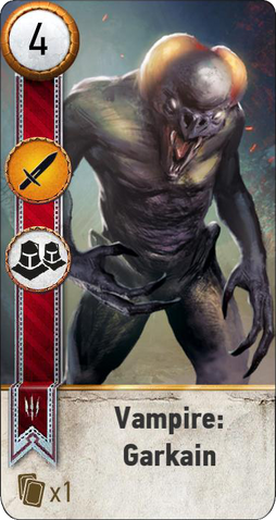 File:Tw3 gwent card face Vampire Garkain.png