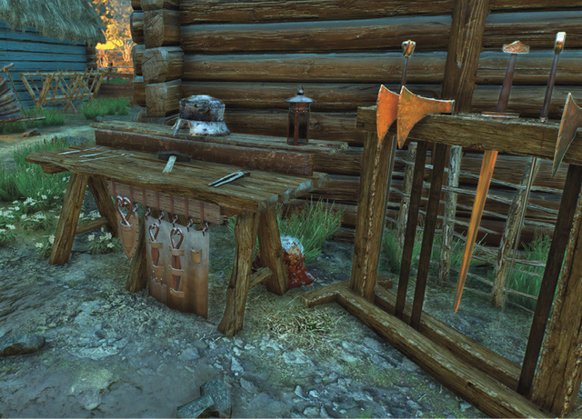 File:Tw3 workbench.png