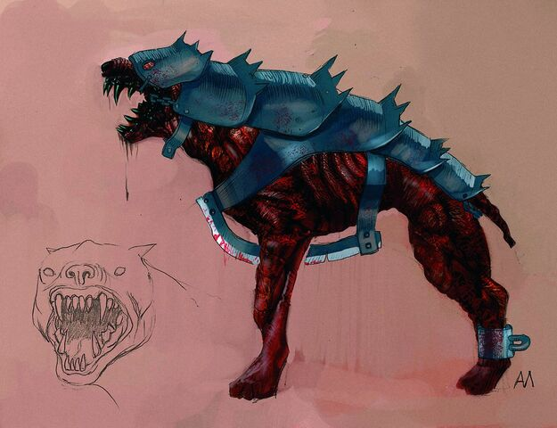 File:Armored Hound.jpg