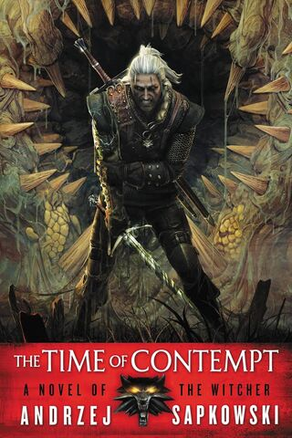 File:Us time of contempt new.jpg