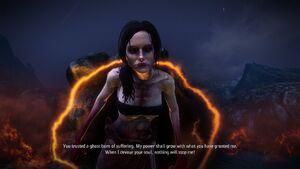 Tw2 screenshot bruxa2