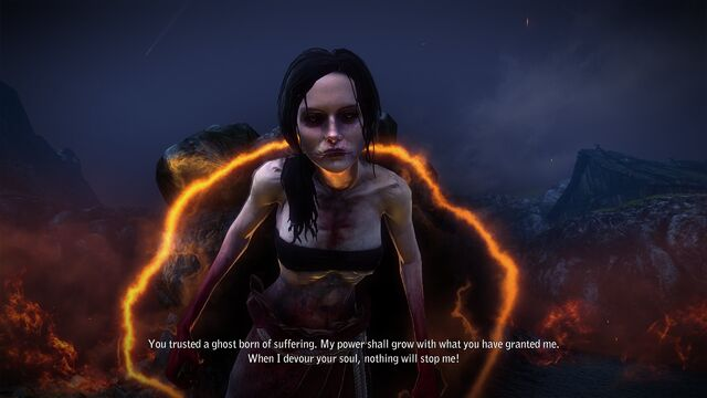 File:Tw2 screenshot bruxa2.jpg