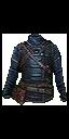 File:Tw3 feline armor enhanced.png