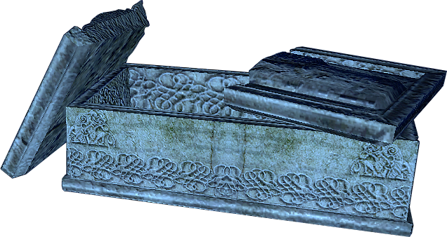 File:Sarcophagus 3.png
