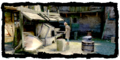 Thumbnail for version as of 21:36, November 11, 2008