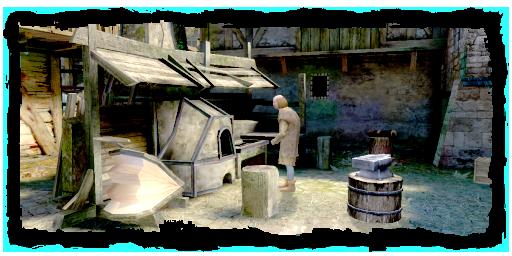File:Trade Quarter blacksmith.png