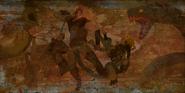 Fresco 2