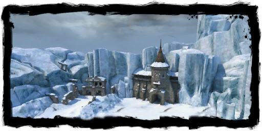 File:Places Icy Plains.png