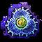 Tw3 mutagen blue unique