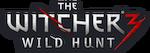 TW3 logo