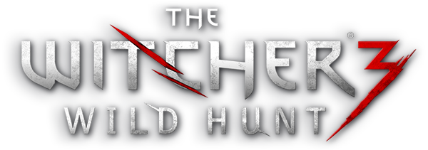 File:Logo witcher3 en.png