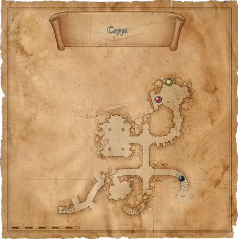 File:Map Crypt Temple Sewers.png