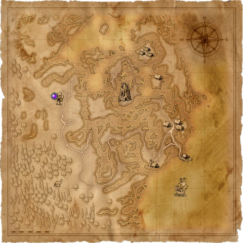 File:Map Swamp circle.png