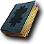 File:Tw3 book blue.png