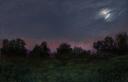 Loading Fields night