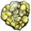 File:Substances Sulfur.png