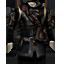 Tw2 armor Darkdifficultyarmora3