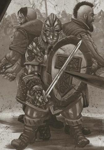 File:Barclay Els full armor.png