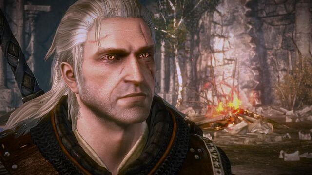 File:Witcher2 2011-10-24 13-17-59-86.jpg