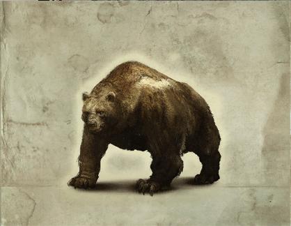File:Bear in TWAG.png