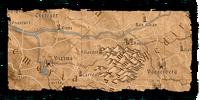 Елландер (місто)
