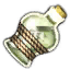 Potion Bindweed.png