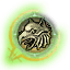 File:Game Icon Group selected.png