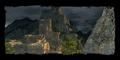 Miniatura della versione delle 02:05, dic 8, 2008
