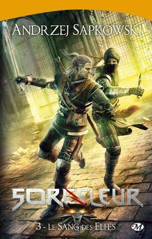 File:Le Sang des elfes 2011.jpg
