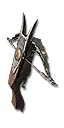 File:Tw3 crossbow nilfgaardian.png