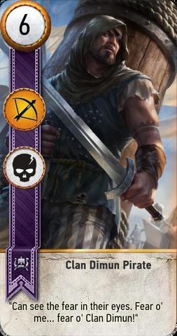 File:Tw3 gwent card face Clan Dimun Pirate.png