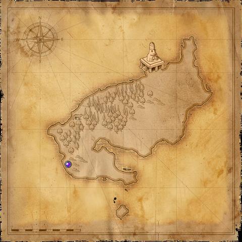 File:Map Black Tern island circle.png