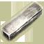 Tw3 glowing ore ingot