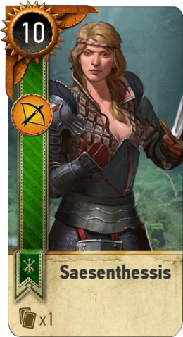 File:Tw3 gwent card face Saesenthessis.png