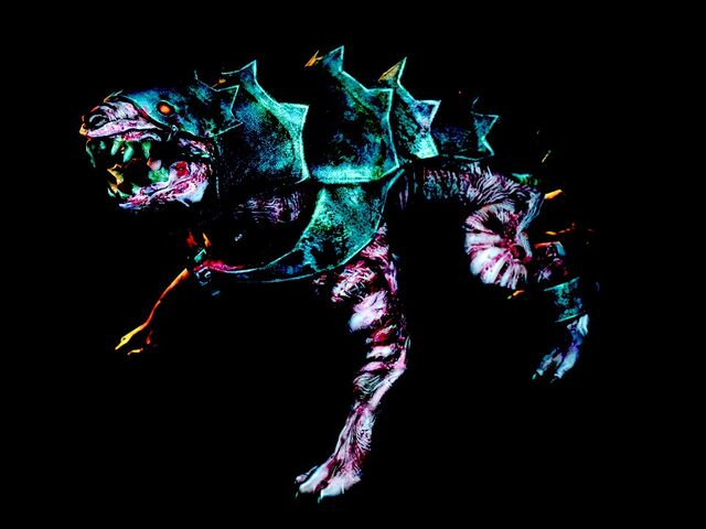 File:Armored Hound3d.jpg