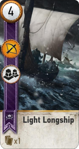 File:Tw3 gwent face Light Longship.png