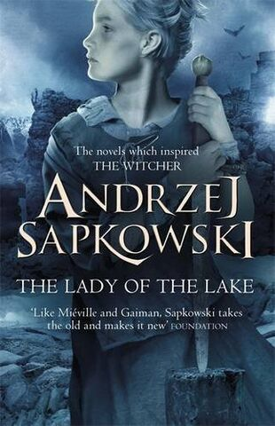 File:Lady-of-the-lake.jpg