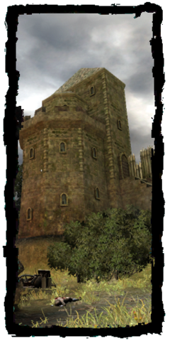 File:Places Executioners tower.png