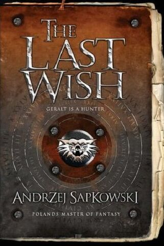 File:The Last Wish.jpg