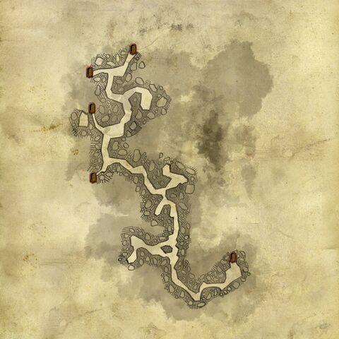 File:Tw2 map campcave.jpg