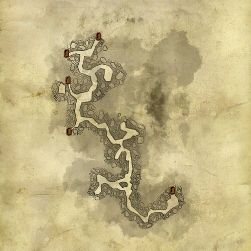 Tw2 map campcave
