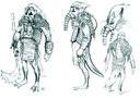 Vodyan Warrior2