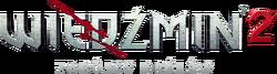 TW2 Polish logo
