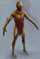Thumbnail for version as of 01:03, November 15, 2007